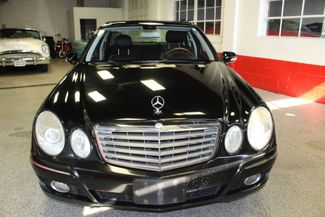 2009 Mercedes E350 4-Matic  Luxury 3.5L Saint Louis Park, MN 30
