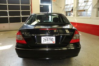 2009 Mercedes E350 4-Matic  Luxury 3.5L Saint Louis Park, MN 11