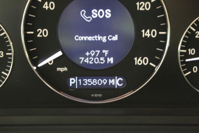2009 Mercedes E350 4-Matic  Luxury 3.5L Saint Louis Park, MN 14