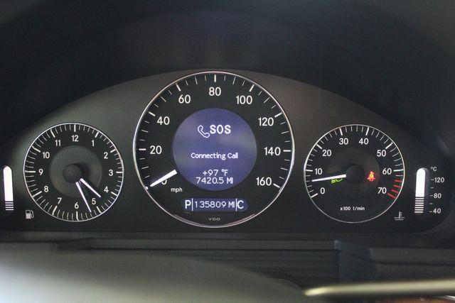2009 Mercedes E350 4-Matic  Luxury 3.5L Saint Louis Park, MN 15
