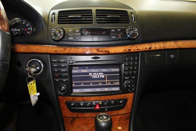 2009 Mercedes E350 4-Matic  Luxury 3.5L Saint Louis Park, MN 3