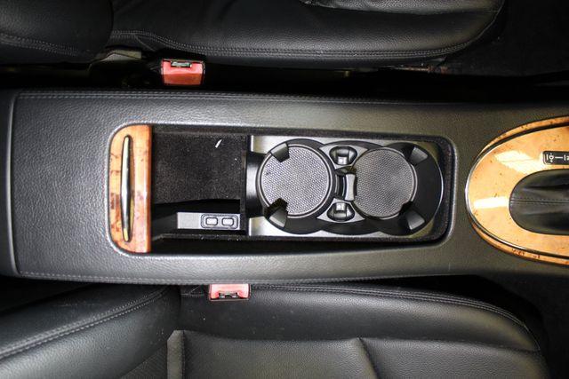 2009 Mercedes E350 4-Matic  Luxury 3.5L Saint Louis Park, MN 17