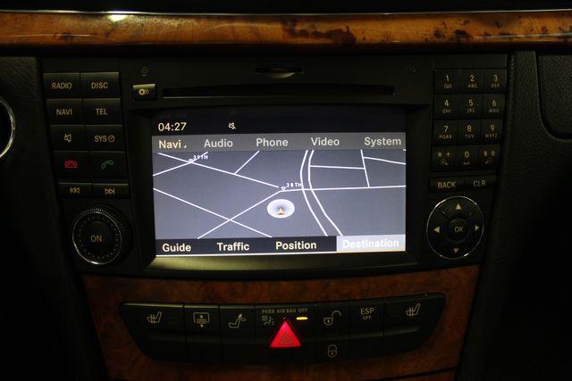 2009 Mercedes E350 4-Matic  Luxury 3.5L Saint Louis Park, MN 4