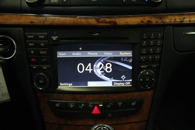 2009 Mercedes E350 4-Matic  Luxury 3.5L Saint Louis Park, MN 20