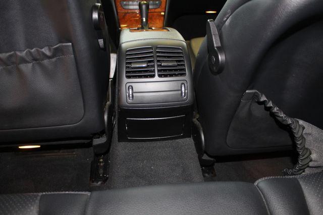 2009 Mercedes E350 4-Matic  Luxury 3.5L Saint Louis Park, MN 23