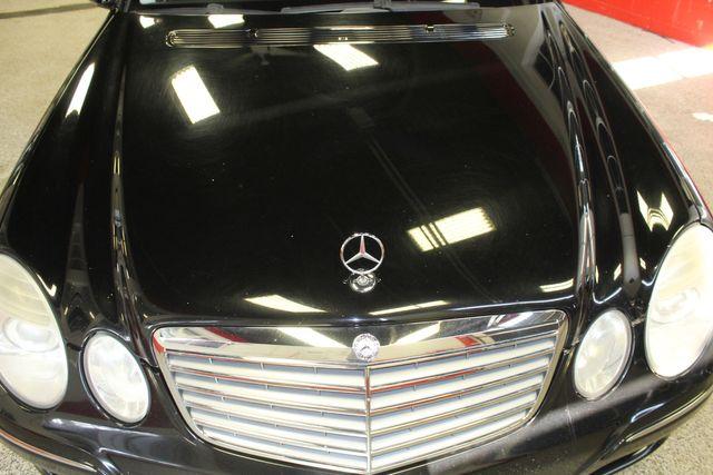 2009 Mercedes E350 4-Matic  Luxury 3.5L Saint Louis Park, MN 27