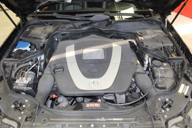 2009 Mercedes E350 4-Matic  Luxury 3.5L Saint Louis Park, MN 28