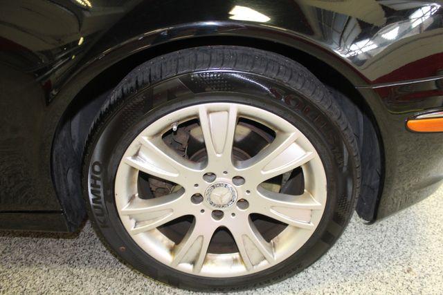 2009 Mercedes E350 4-Matic  Luxury 3.5L Saint Louis Park, MN 36