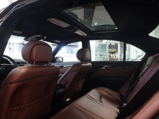 2009 Mercedes E350 4matic RARE COLOR(S), FULLY SERVICED. NICE BENZ! Saint Louis Park, MN 13