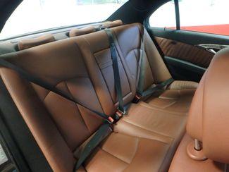 2009 Mercedes E350 4matic RARE COLOR(S), FULLY SERVICED. NICE BENZ! Saint Louis Park, MN 4