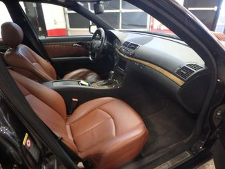2009 Mercedes E350 4matic RARE COLOR(S), FULLY SERVICED. NICE BENZ! Saint Louis Park, MN 21