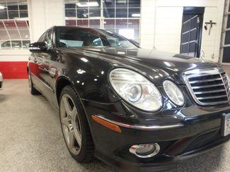 2009 Mercedes E350 4matic RARE COLOR(S), FULLY SERVICED. NICE BENZ! Saint Louis Park, MN 14