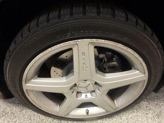 2009 Mercedes E350 4matic RARE COLOR(S), FULLY SERVICED. NICE BENZ! Saint Louis Park, MN 17