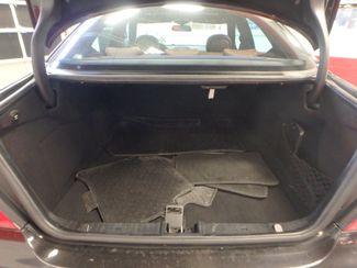 2009 Mercedes E350 4matic RARE COLOR(S), FULLY SERVICED. NICE BENZ! Saint Louis Park, MN 23