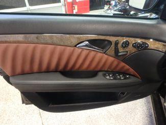 2009 Mercedes E350 4matic RARE COLOR(S), FULLY SERVICED. NICE BENZ! Saint Louis Park, MN 7