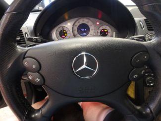 2009 Mercedes E350 4matic RARE COLOR(S), FULLY SERVICED. NICE BENZ! Saint Louis Park, MN 11