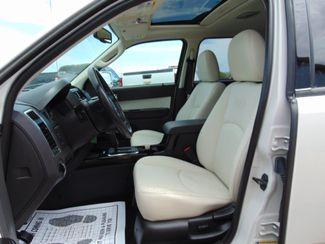 2009 Mercury Mariner Premier Alexandria, Minnesota 6