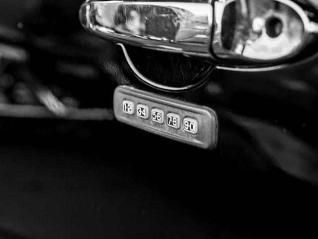 2009 Mercury Mariner Premier Burbank, CA 22