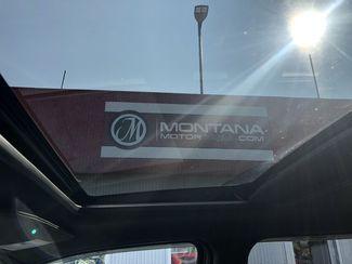 2009 Mercury Mariner Premier  city Montana  Montana Motor Mall  in , Montana