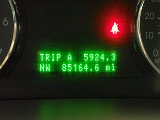 2009 Mercury Milan Premier Lincoln, Nebraska 8