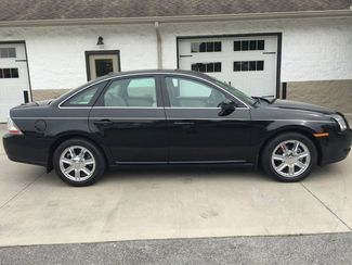 2009 Mercury Sable Premier V6 Voga Edition Imports and More Inc  in Lenoir City, TN