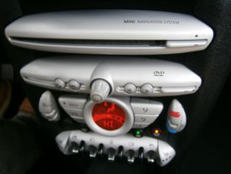 2009 Mini Clubman S Memphis, Tennessee 19
