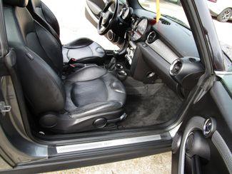 2009 Mini Convertible S Houston, Mississippi 9