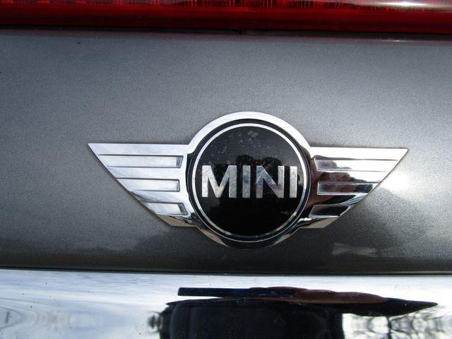 2009 Mini Convertible S Houston, Mississippi 6