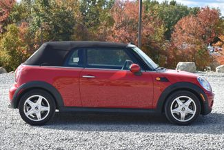 2009 Mini Convertible Naugatuck, Connecticut 9