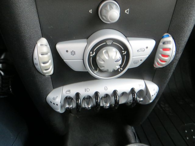 2009 Mini Cooper Hardtop S Watertown, Massachusetts 21