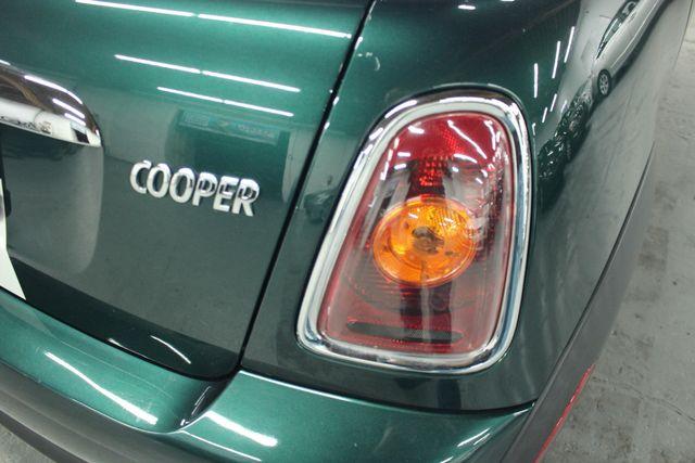 2009 Mini Cooper Kensington, Maryland 93