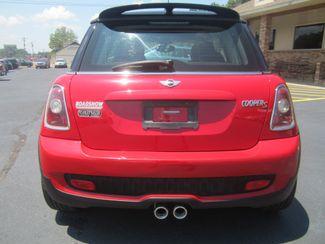 2009 Mini Hardtop S Batesville, Mississippi 11