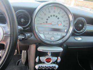 2009 Mini Hardtop S Batesville, Mississippi 21