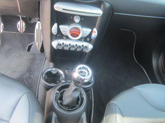 2009 Mini Hardtop S Batesville, Mississippi 22