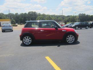 2009 Mini Hardtop S Batesville, Mississippi 1