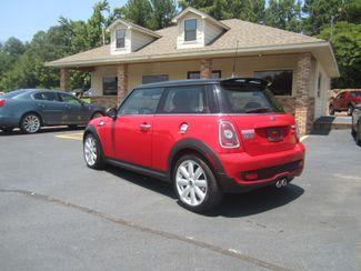 2009 Mini Hardtop S Batesville, Mississippi 6