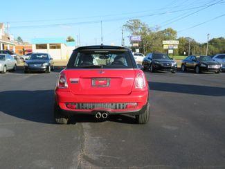 2009 Mini Hardtop S Batesville, Mississippi 5