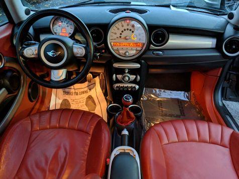 2009 Mini HARDTOP S  in Campbell, CA