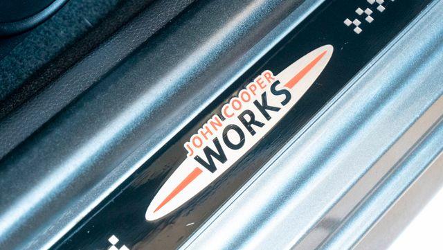 2009 Mini Hardtop John Cooper Works in Dallas, TX 75229