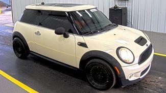 2009 Mini Hardtop S in Kernersville, NC 27284