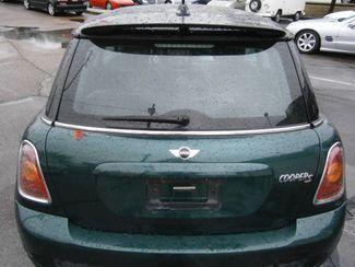 2009 Mini Hardtop S Memphis, Tennessee 2
