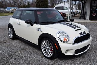 2009 Mini Cooper Hardtop in Mt. Carmel, IL