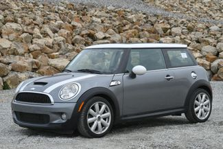 2009 Mini Hardtop S Naugatuck, Connecticut
