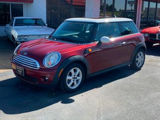 2009 Mini Hardtop in St. Charles, Missouri