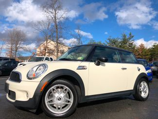 2009 Mini Hardtop S in Sterling, VA 20166