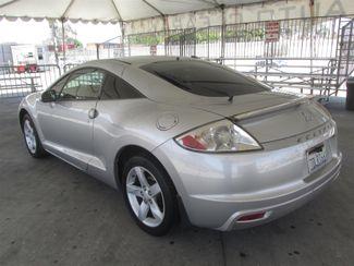 2009 Mitsubishi Eclipse GS Gardena, California 1