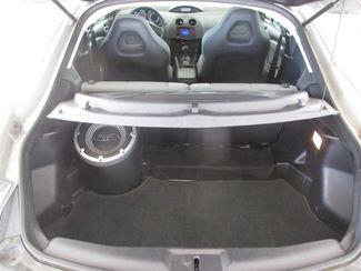2009 Mitsubishi Eclipse GS Gardena, California 11