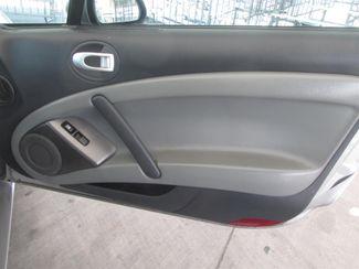 2009 Mitsubishi Eclipse GS Gardena, California 13