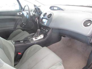 2009 Mitsubishi Eclipse GS Gardena, California 8