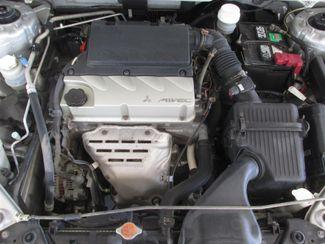 2009 Mitsubishi Eclipse GS Gardena, California 15